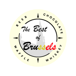 logo-best-of-bxl-example.png
